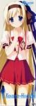 hoshizora_no_memoria_9