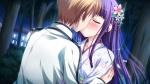 iro_ni_ide_ni_keri_waga_koi_wa_24