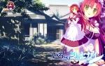 irotoridori_no_sekai_3