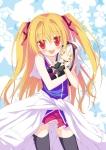 irotoridori_no_sekai_43