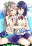 love_live-5017