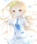 love_live-5026