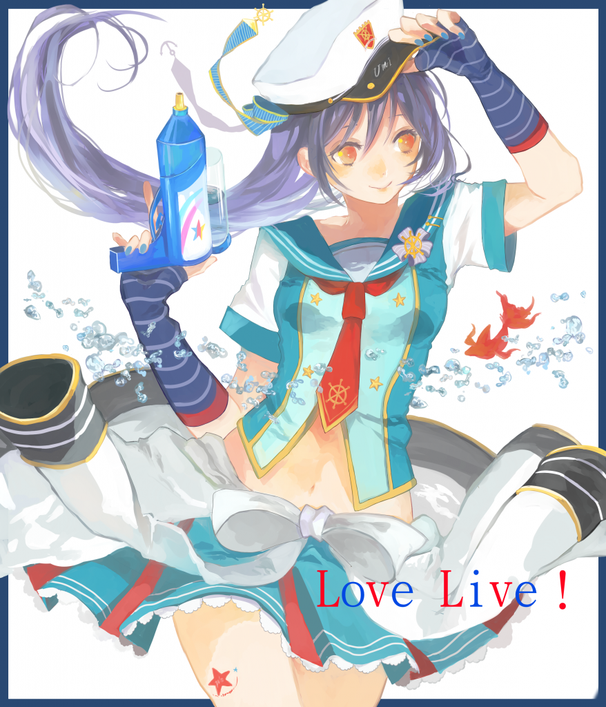 love_live-5080