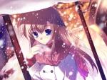 mikeou_1