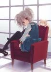 sekai_seifuku_kanojo_7