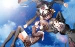 tenshi_no_nichiyoubi_3
