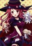 witchs_garden_21