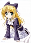yoake_mae_yori_ruriiro_na_129