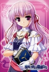 yoake_mae_yori_ruriiro_na_135