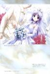 yoake_mae_yori_ruriiro_na_46
