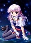 yoake_mae_yori_ruriiro_na_58