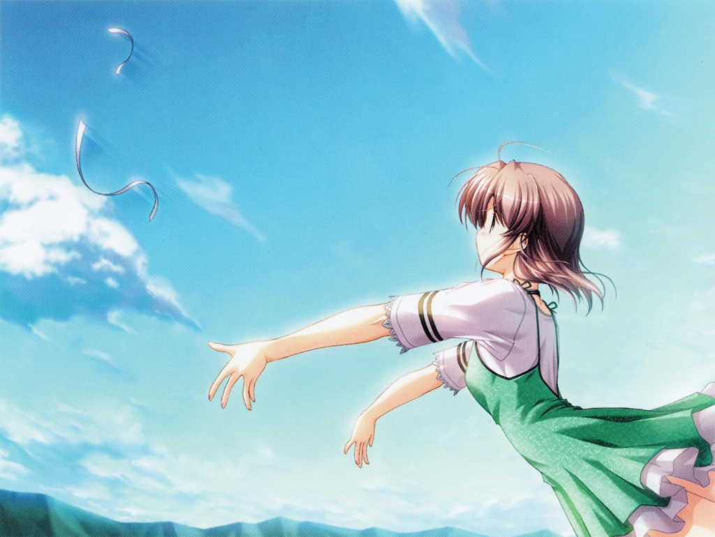 yoake_mae_yori_ruriiro_na_69