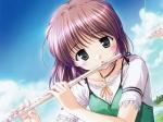 yoake_mae_yori_ruriiro_na_70