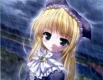 yoake_mae_yori_ruriiro_na_77
