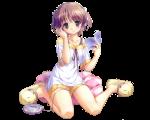 yoake_mae_yori_ruriiro_na_88