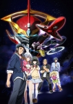 aquarion_logos_9