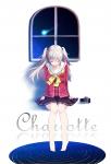 charlotte_94
