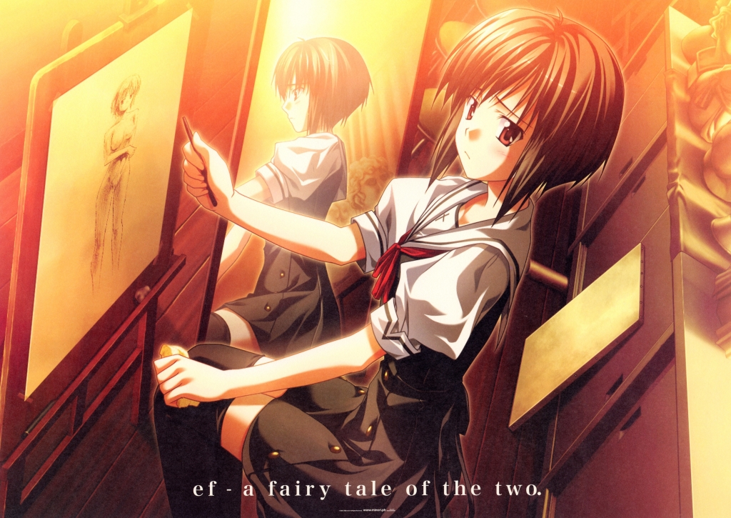 ef_a_fairytale_of_the_two_100