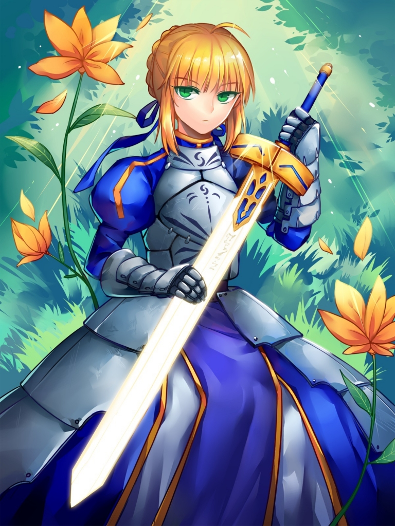 fate_stay_night_1436
