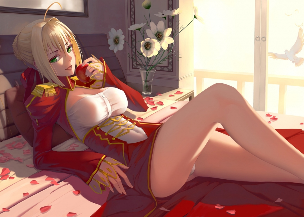fate_stay_night_1458