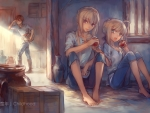 fate_stay_night_1471