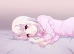 fate_stay_night_1472