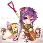 gakkou_gurashi_108