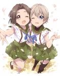 gakkou_gurashi_109