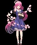 gakkou_gurashi_114