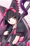 gate_jieitai_kanochi_nite_kaku_tatakaeri_69