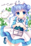 gochuumon_wa_usagi_desu_ka-584