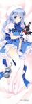gochuumon_wa_usagi_desu_ka-591