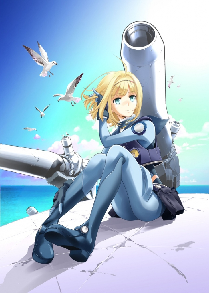 heavy_object_4