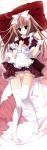 inugami_kira_133