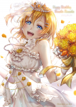 love_live-5214