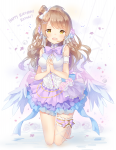 love_live-5221