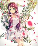 love_live-5233