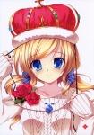 mikeou_502