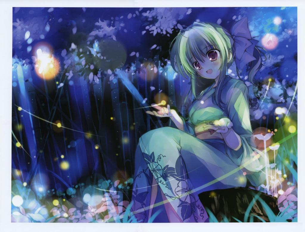 mikeou_648