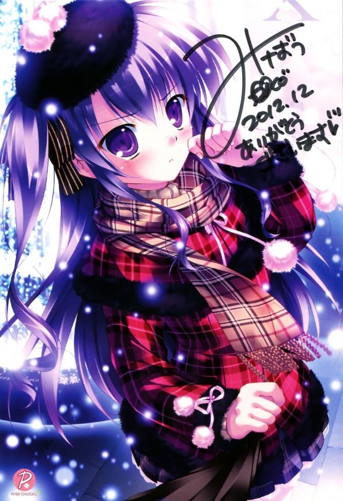 mikeou_668