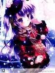mikeou_681