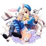 mikeou_808