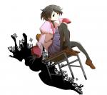 monogatari_series_1241