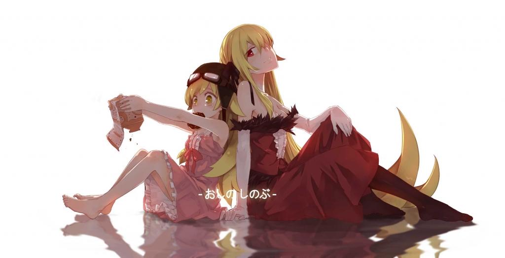 monogatari_series_1243