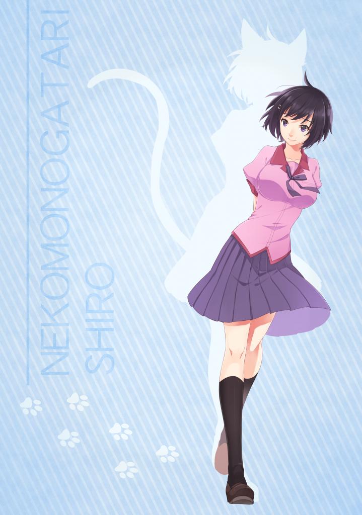 monogatari_series_1296