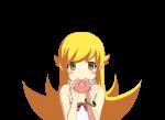 monogatari_series_1320