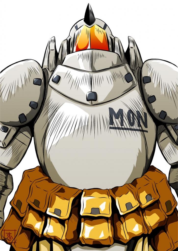 monster_musume_no_iru_nichijou_110