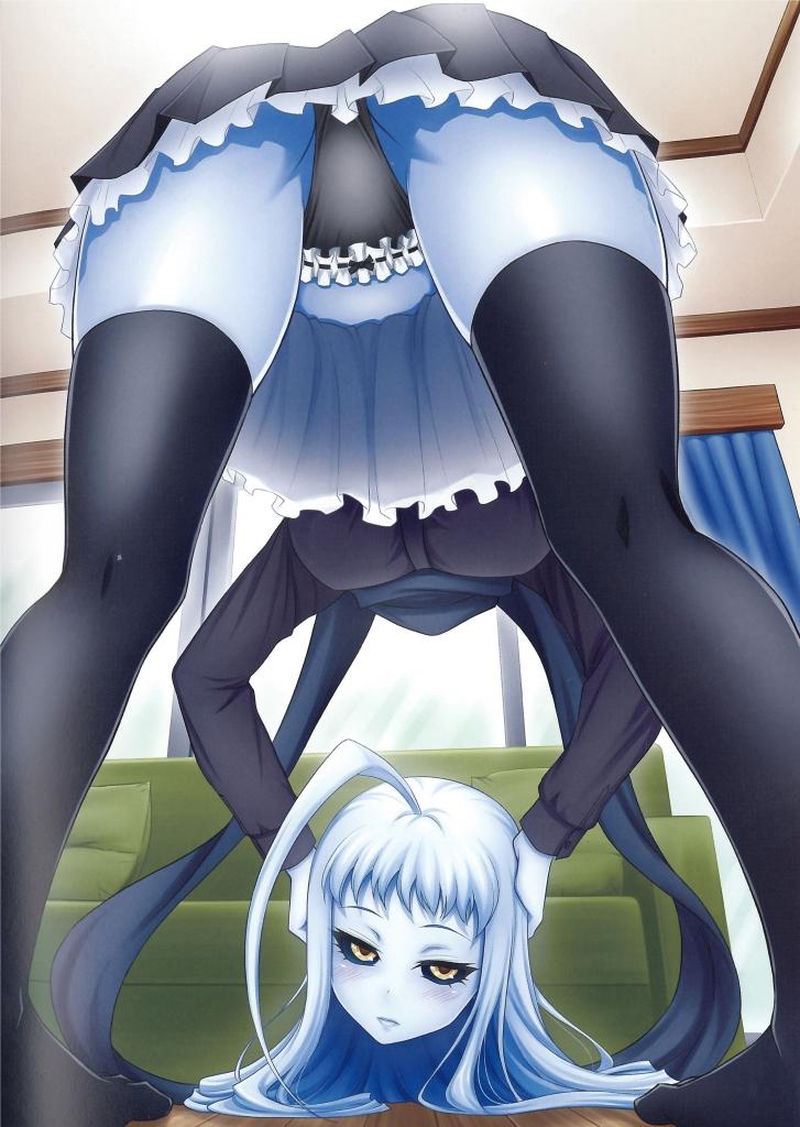 monster_musume_no_iru_nichijou_116