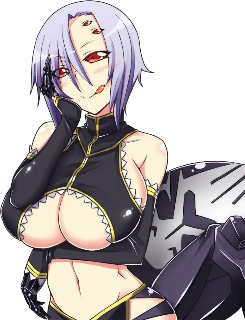 monster_musume_no_iru_nichijou_99