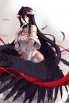 overlord_43